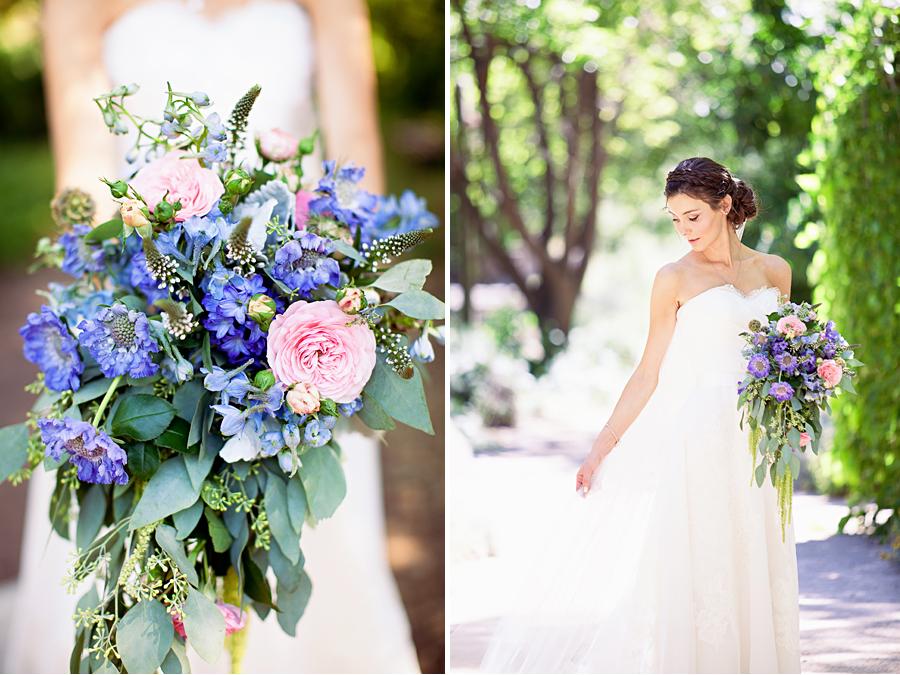 Private estate wedding photography. Wedding at Campovida. bride photos.