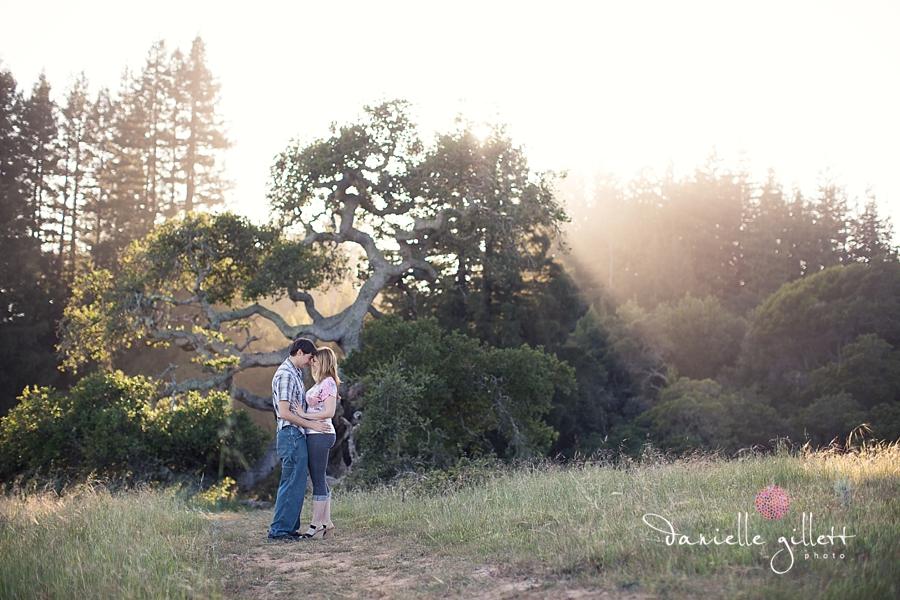 157Danielle Gillett Photography
