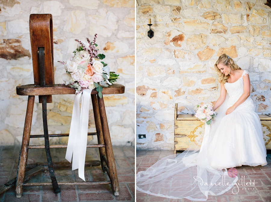 Holman Ranch Wedding Photography. Wedding photography in Carmel Valley. Outdoor wedding photography. Hacienda Wedding