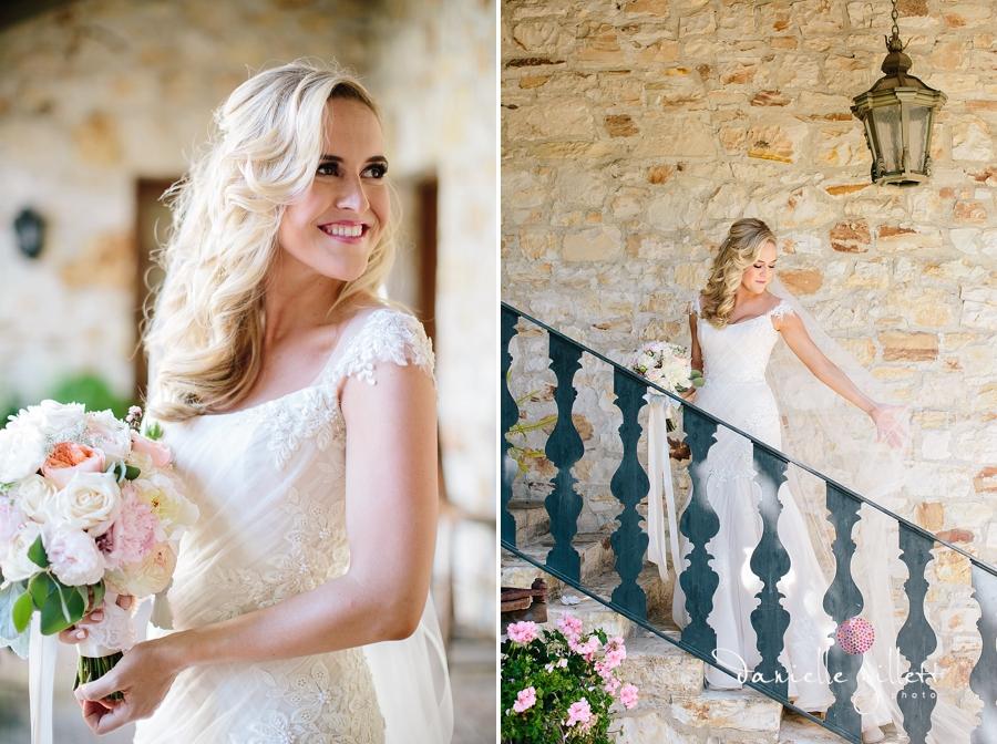 Holman Ranch Wedding Photography. Wedding photography in Carmel Valley. Outdoor wedding photography. Hacienda Wedding. Bride photos