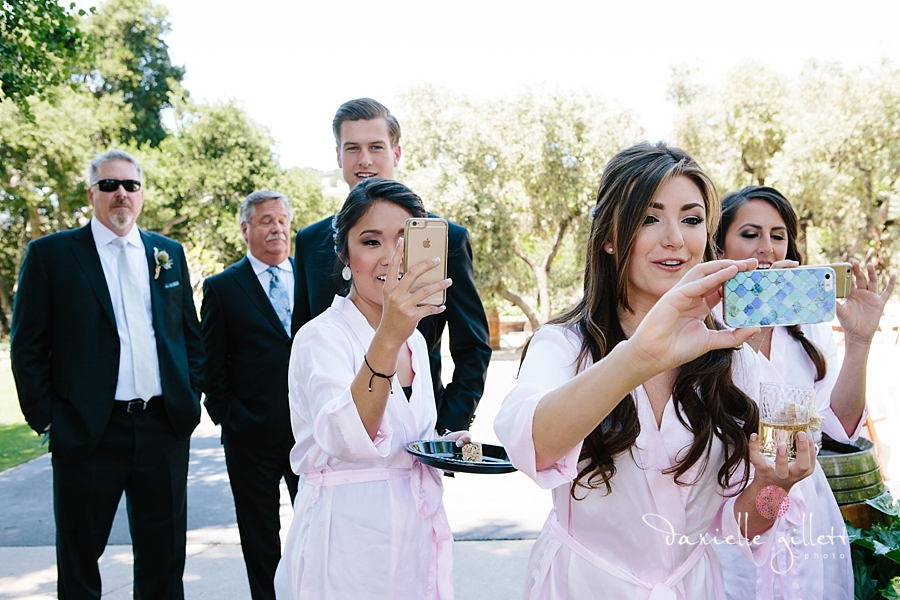 Holman Ranch Wedding Photography. Wedding photography in Carmel Valley. Outdoor wedding photography. Hacienda Wedding.