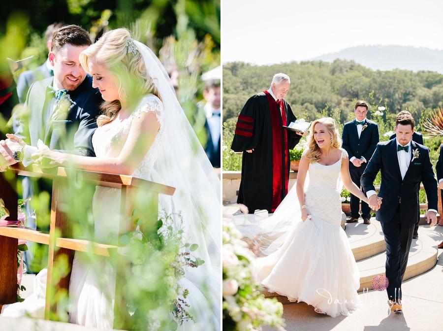 Holman Ranch Wedding Photography. Wedding photography in Carmel Valley. Outdoor wedding photography. Hacienda Wedding. Ceremony photos
