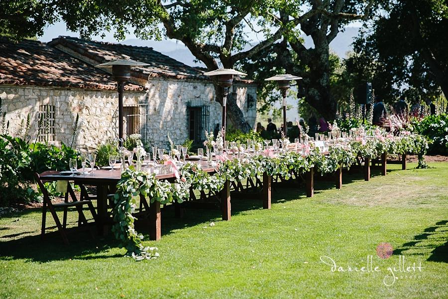 1540DanielleGillettPhotography holman ranch