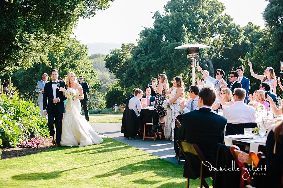 Holman Ranch Wedding Photography. Wedding photography in Carmel Valley. Outdoor wedding photography. Hacienda Wedding. Bride and groom photos