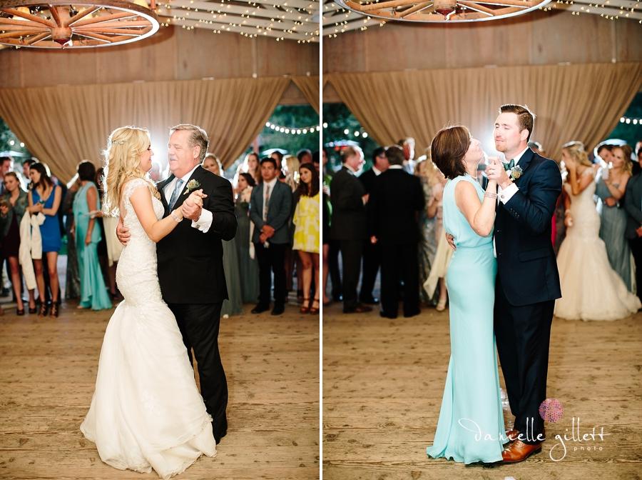 Holman Ranch Wedding Photography. Wedding photography in Carmel Valley. Outdoor wedding photography. Hacienda Wedding. first dance photos