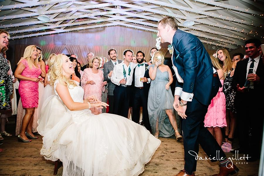 Holman Ranch Wedding Photography. Wedding photography in Carmel Valley. Outdoor wedding photography. Hacienda Wedding. wedding dance photos