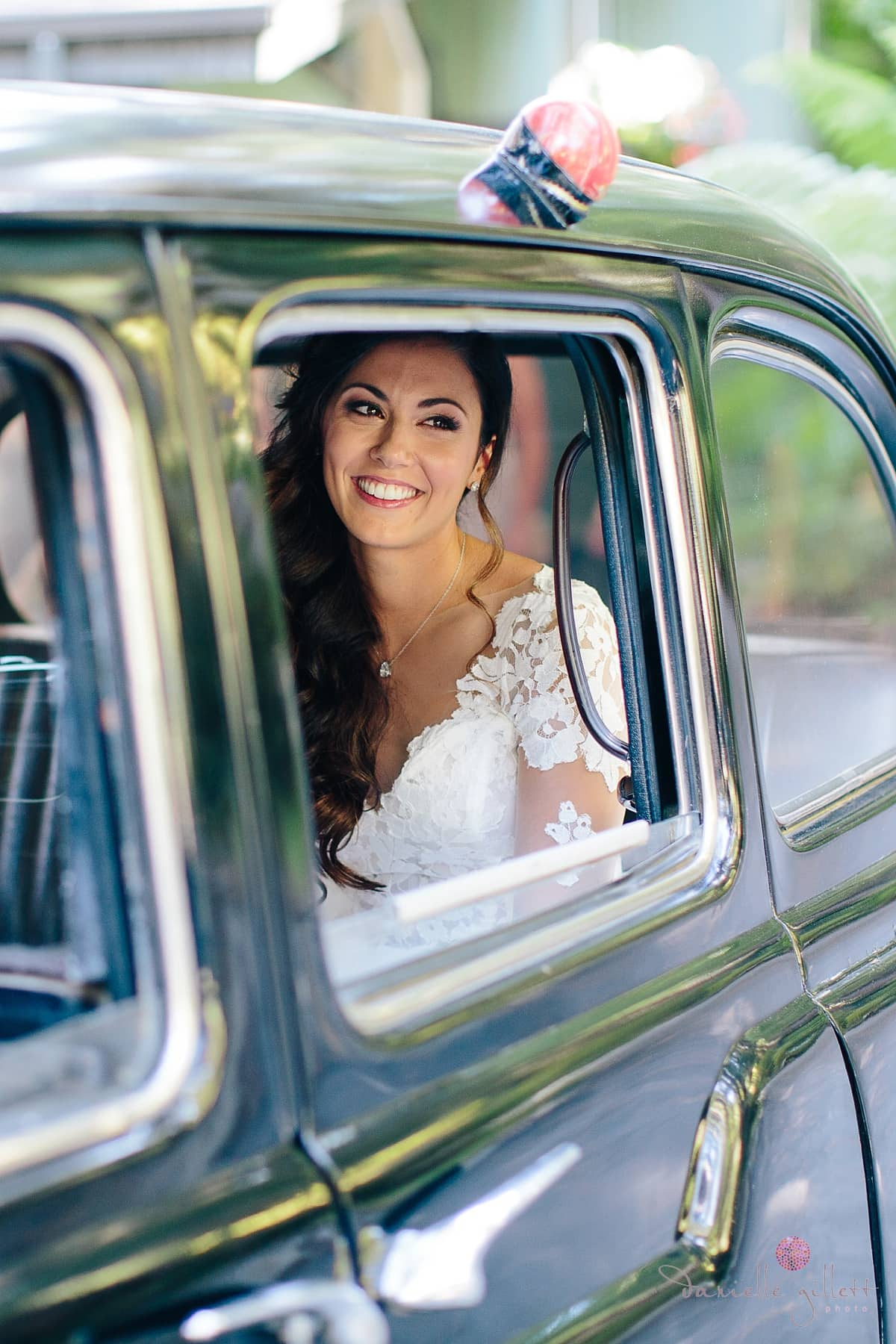 Nesldown Wedding, Danielle Gillett Photography, Whimsical Wedding, Bohemian Wedding, Bay Area Wedding, Fairytale wedding, Santa Cruz Wedding, Redwood Wedding, Bride
