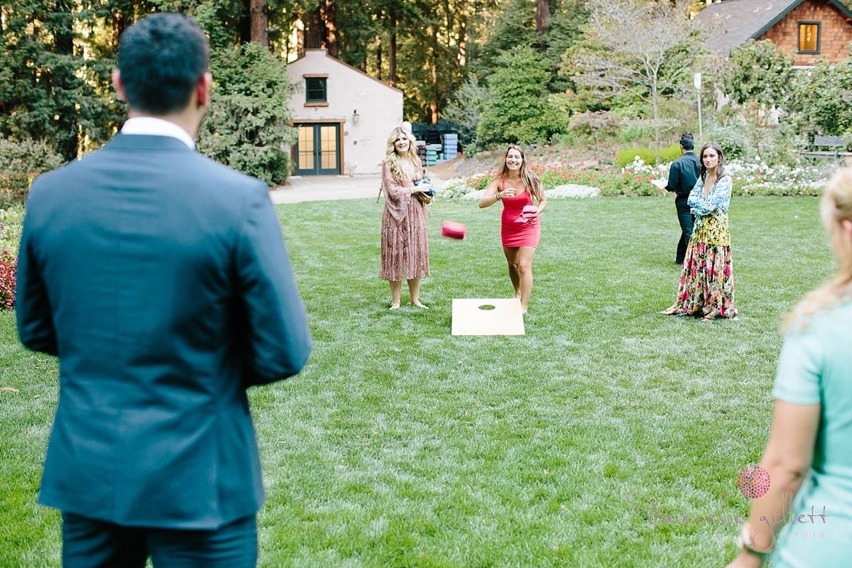 Nesldown Wedding, Danielle Gillett Photography, Whimsical Wedding, Bohemian Wedding, Bay Area Wedding, Fairytale wedding, Santa Cruz Wedding, Redwood Wedding, Outdoor Wedding