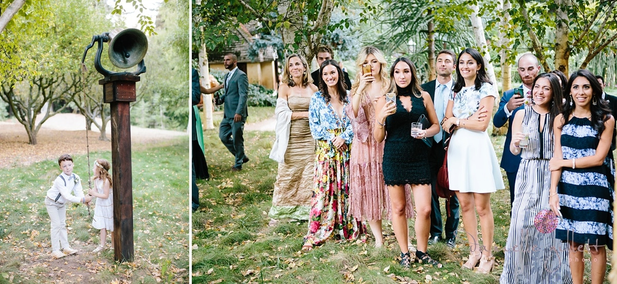 Nesldown Wedding, Danielle Gillett Photography, Whimsical Wedding, Bohemian Wedding, Bay Area Wedding, Fairytale wedding, Santa Cruz Wedding, Redwood Wedding, Outdoor Wedding,