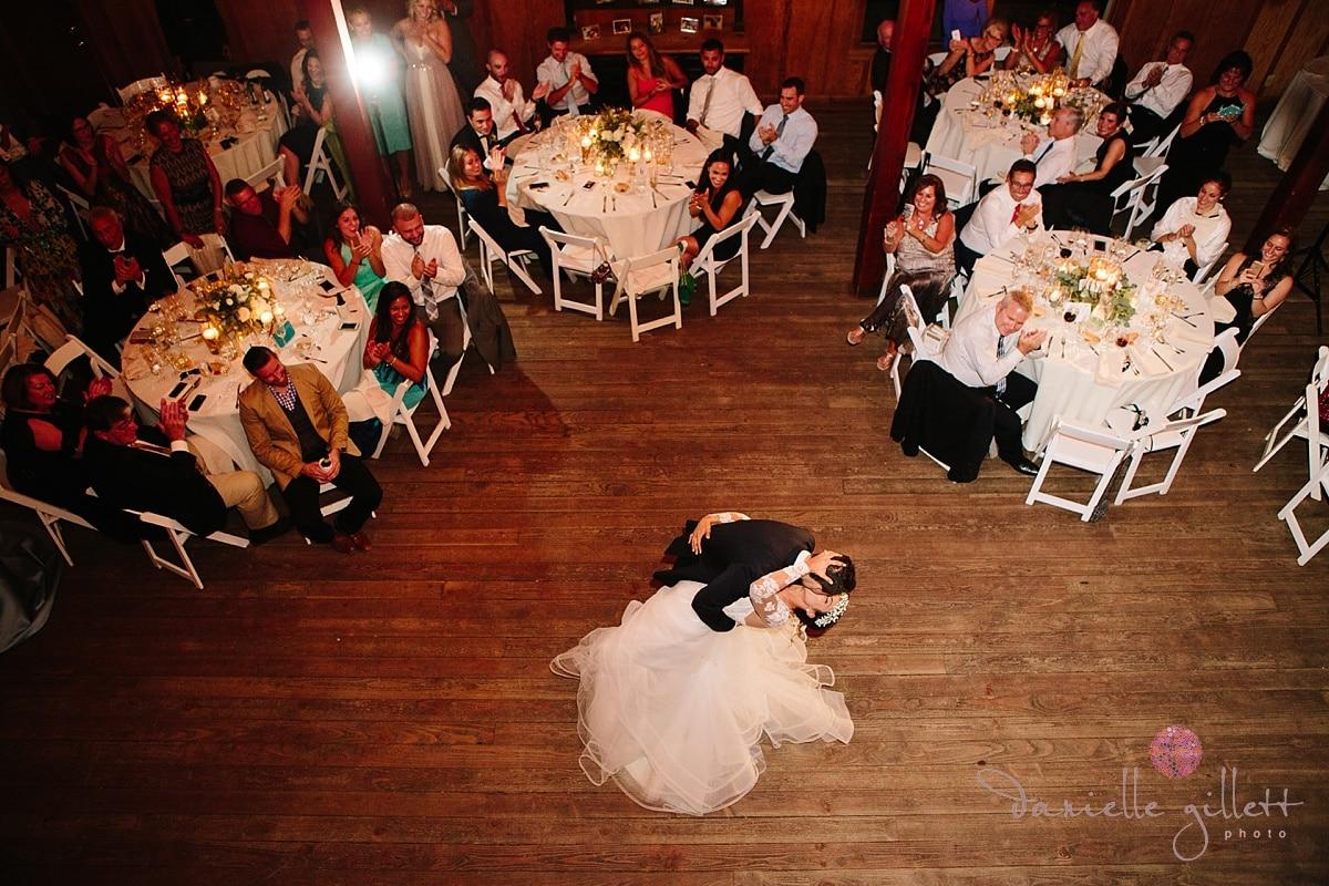 Nesldown Wedding, Danielle Gillett Photography, Whimsical Wedding, Bohemian Wedding, Bay Area Wedding, Fairytale wedding, Santa Cruz Wedding, Redwood Wedding, Outdoor Wedding, First Dance