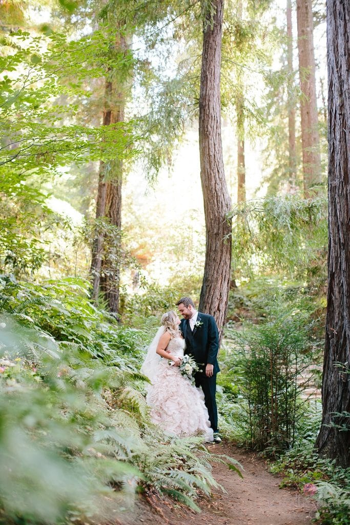 Nesldown Wedding, Danielle Gillett Photography, Whimsical Wedding, Bohemian Wedding, Bay Area Wedding, Fairytale wedding, Santa Cruz Wedding, Redwood Wedding, Outdoor Wedding, Private Estate Wedding, Bend Wedding Photographer, Carmel Valley Wedding Photographer, Bride and Groom, Bride, Details