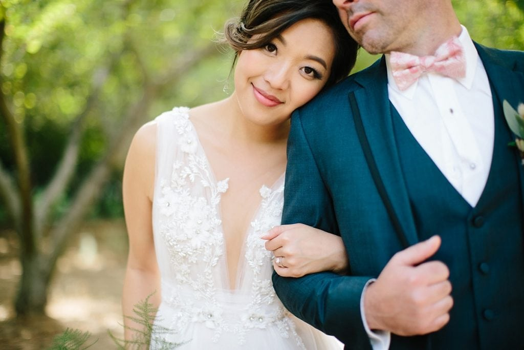 Wedding Photography Nestldown. Santa Cruz Wedding Photography