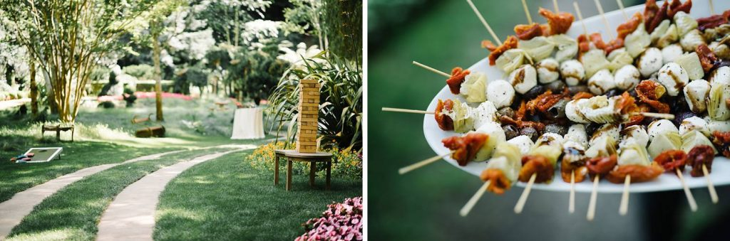 Nestlodwn Wedding Event Design