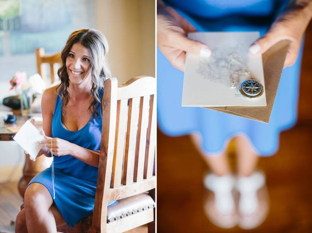 Brasada Ranch Wedding , Bride at Brasada Ranch, Wedding Photographer in Bend Oregon. Central Oregon Wedding photography