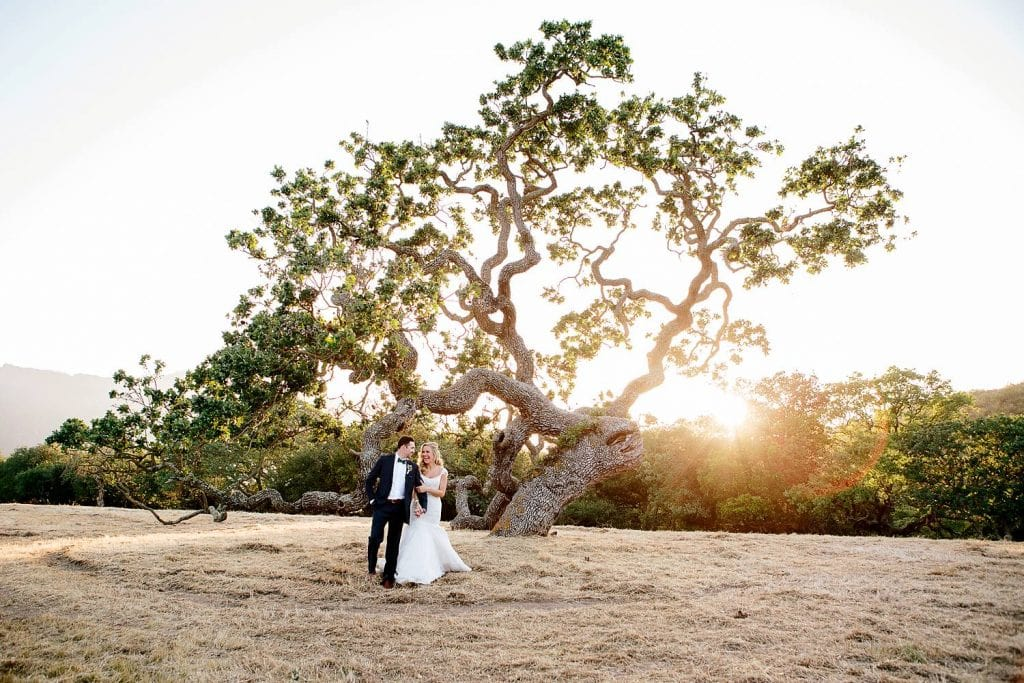 Carmel Valley Wedding Photography. Holman Ranch Wedding Photos. Wedding Photography in Carmel Valley